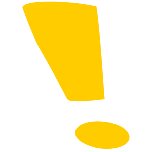 zamir-adil