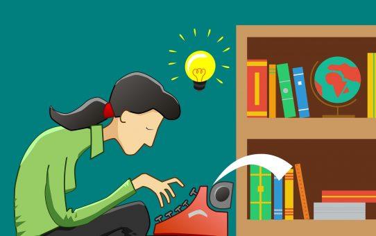 9. Sınıf Yazma Tür ve Tekniklerini Tanıma-Yazma Süreci