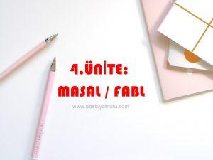 masal-fabl-ornegi