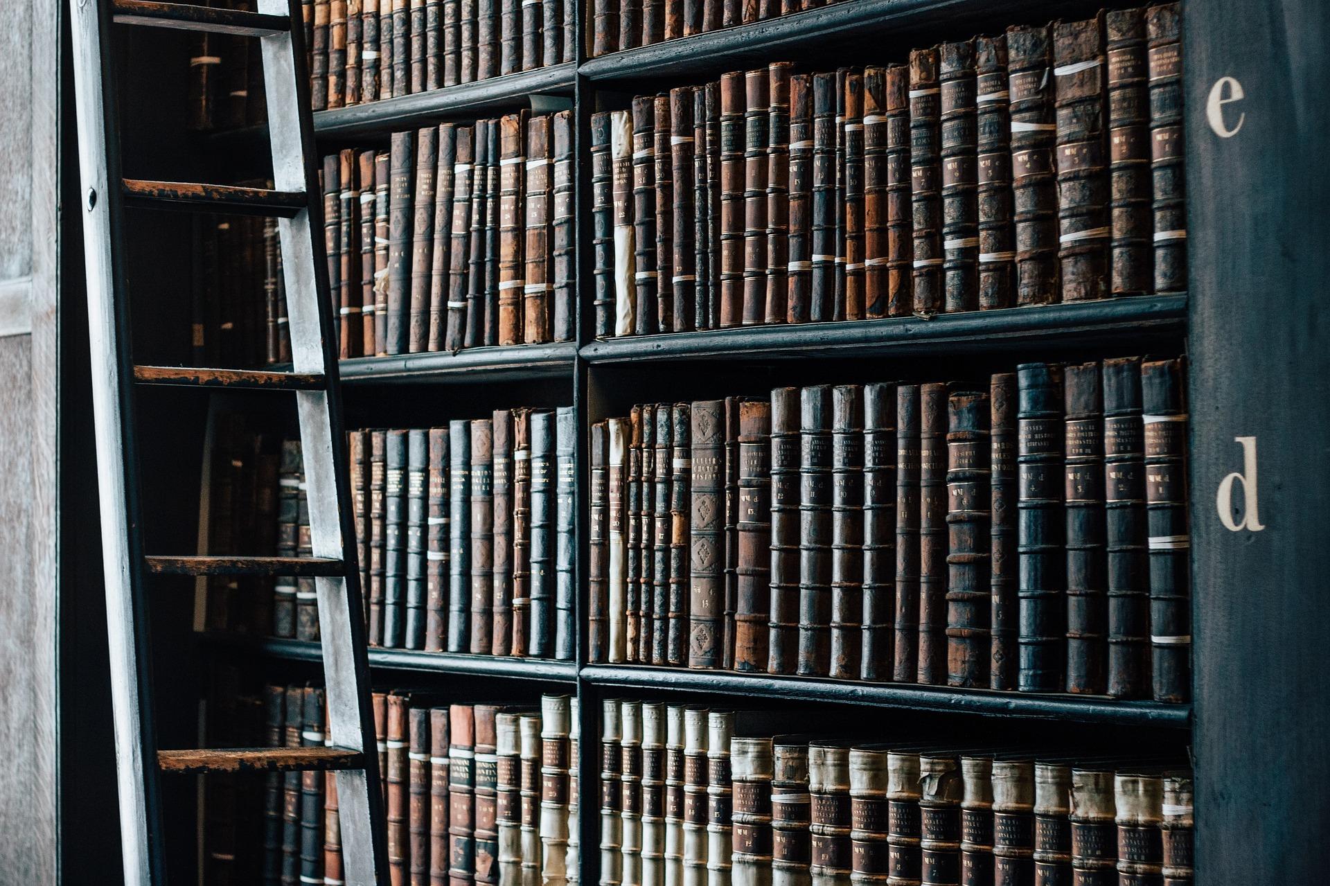 9. Sınıf Türk Dili Ve Edebiyatına Giriş Uygulama / Boşluk Doldurma