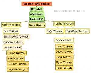 turk-dilinin-tarihi-gelisimi