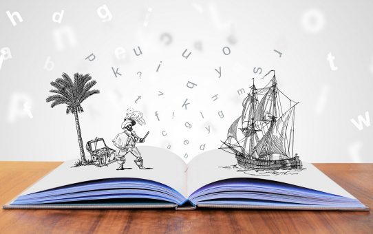 Hikaye Yazarken Dikkat Edilmesi Gerekenler