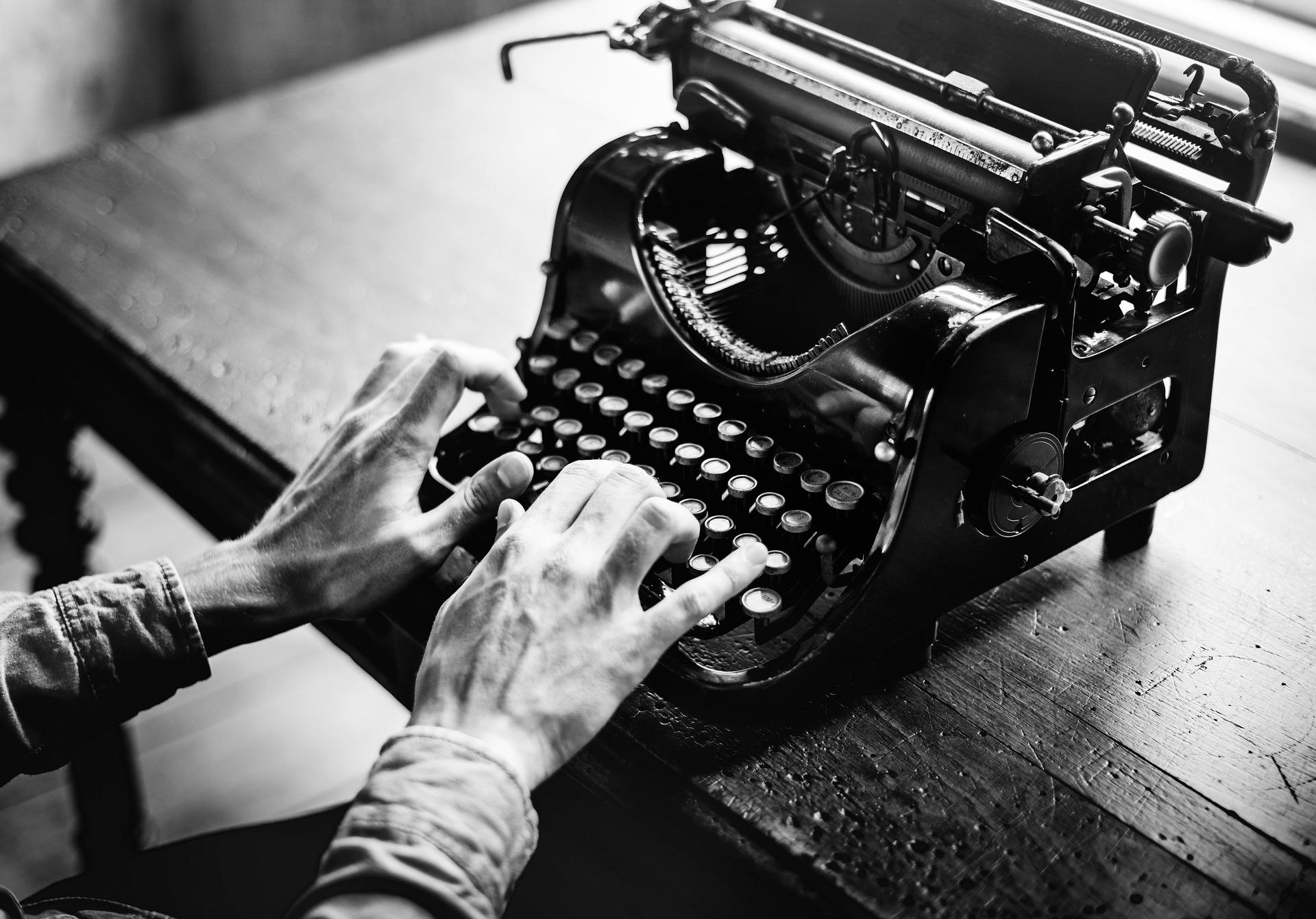 Şiir Bilgisi (Şiirde Ahenk Unsurları) Konu Anlatımı