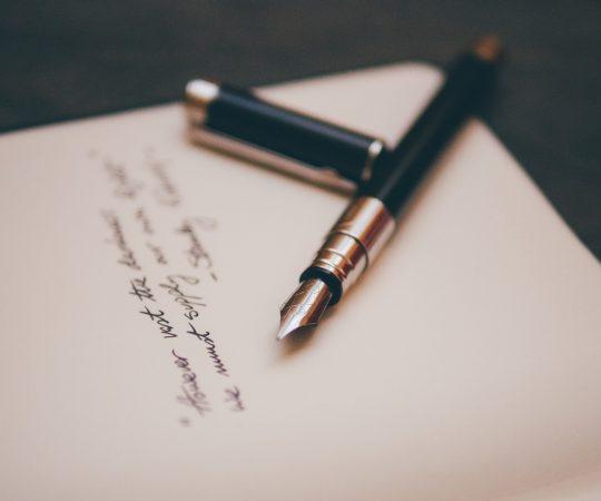 Dörtlüklerle Kurulan Divan Şiiri Nazım Biçimleri