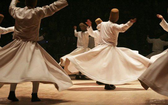 10. Sınıf Dini Tasavvufi Halk Şiiri