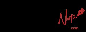 edebiyat notu logo