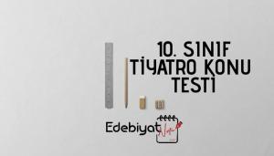 geleneksel-turk-tiyatrosu-test