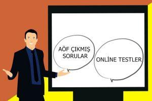 aof-cikmis-sorular-ve-online-test