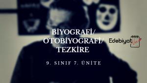 9.-sinif-biyografi