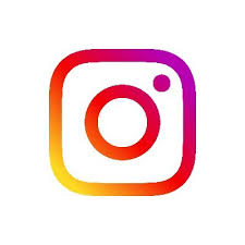 Instagram (@instagram) | Twitter