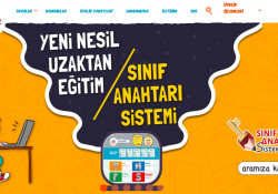 Türkçe Anlatım Biçimlerini Öğrenmenin Kolay Yolu