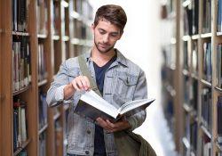 Edebiyat Özel Ders Almanın En Kolay Yolu