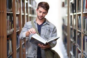 edebiyat-ozel-ders